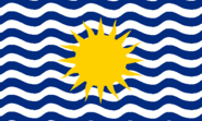 BC Flag Proposal tobaron 1
