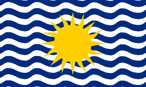 File:BC Flag Proposal tobaron 1.png