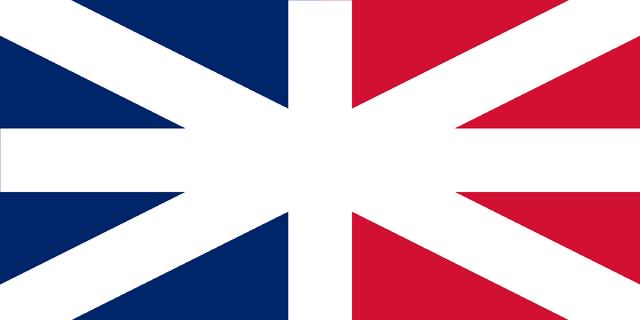 File:NL Flag Proposal Gigandet Tibbetts 1.png