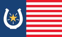 KY flag proposal Jabask