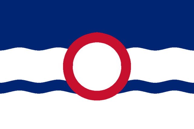 File:OH Flag Proposal Jack Expo.png