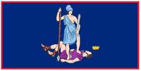 Proposed Flag of VA Trombone Hero92