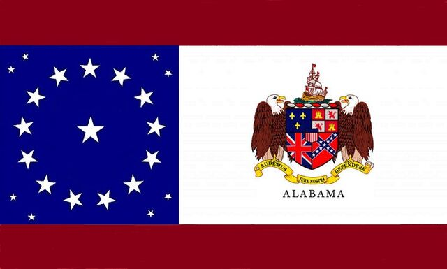 File:Alabama State Flag Proposal Sons of Liberty Concept Designed By Stephen Richard Barlow 22 JULY 2014.jpg