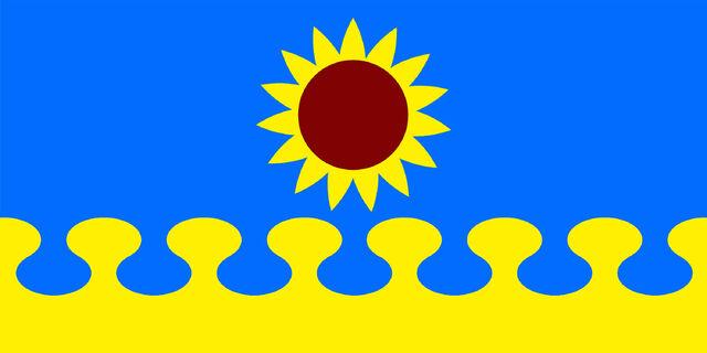 File:KS Flag Proposal Tibbetts.jpg