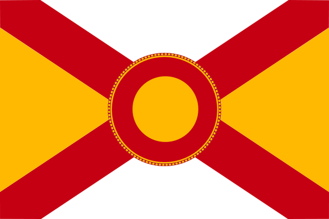 File:Alternate flag of florida by jonlethon-d5a5zzm.png