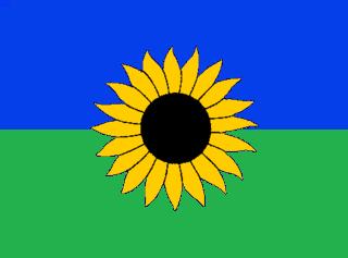 File:KS Flag Proposal VoronX 2.png