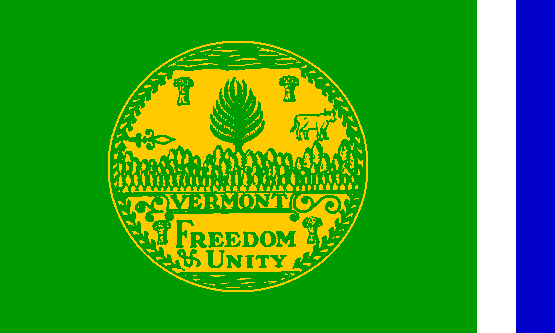 File:VT Flag Proposal FRC.png