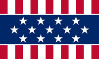 US-IL flag proposal Achaley