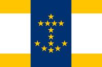 US-RI flag proposal Hans 2