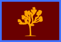 NV Proposed Flag Lord Grattan
