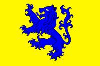 NH Flag Proposal VT45 2