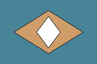 DE Proposed Flag VoronX 2