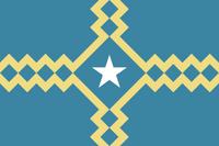 US-DE flag proposal Hans 6