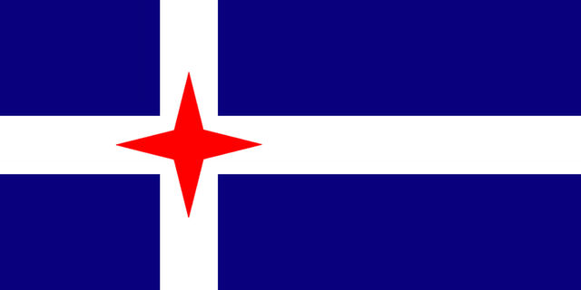 File:MN Flag Proposal Tibbetts 1.jpg