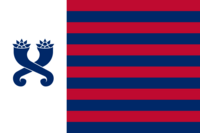 US-NC flag proposal Hans 4