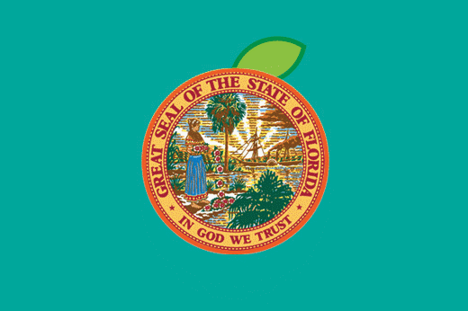 File:FL Flag Proposal Graphicology.png