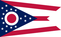 Flag of Ohio.svg