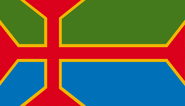 MX-VER flag proposal Superham1