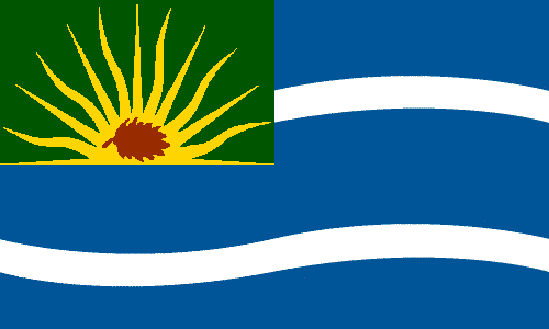 File:BC Flag Proposal Jack Expo.png