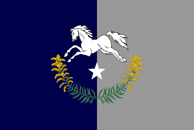 File:KY Flag Proposal Lord Grattan.png