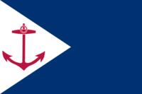 US-RI flag proposal Hans 7
