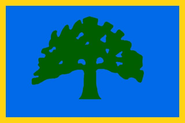 File:CT Proposed Flag Jack Expo 1.jpg