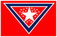 NewMississippiFlag