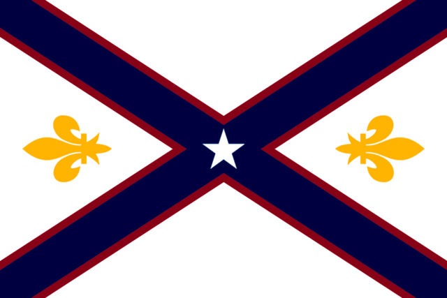 File:Alabama State Flag Proposal St Andrews Cross Concept Designed By QuantumEcho.png