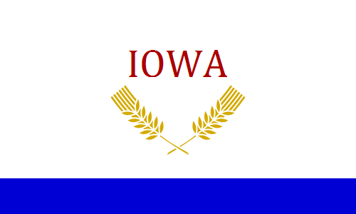 File:IA Proposed Flag FederalRepublic.png