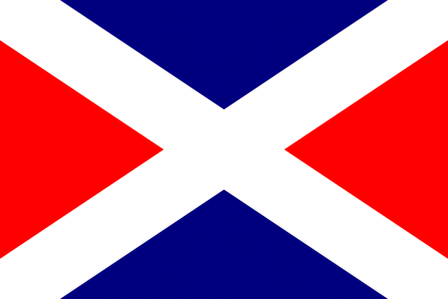 File:NC Flag Proposal FlagFreak.png