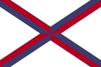 AL Flag Proposal Lizard-Socks