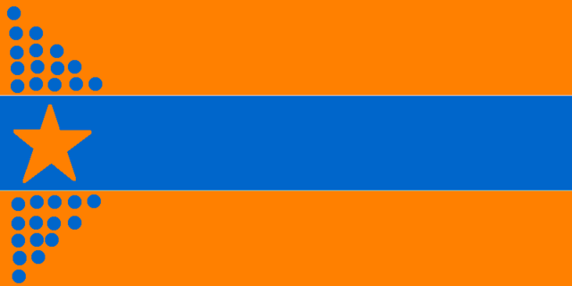 File:Flag of Illinois.png