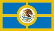 MX-DIF flag proposal Superham1