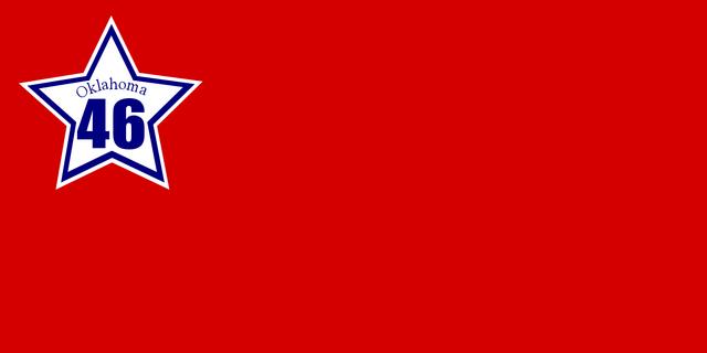 File:OK Flag Proposal AlienSquid 1.png
