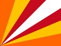 FL Flag Proposal lizard-socks-alt3
