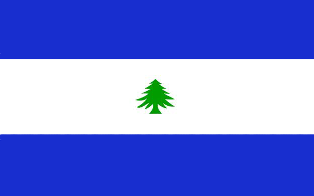 File:Proposed ME Flag Gfour.png