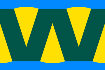 File:WI Flag Proposal Andy Rash.jpg