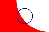 ID Flag Proposal FlagFreak