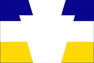 File:PA FLAG REDESIGN.jpg