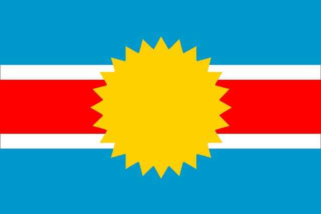 File:SD Flag Proposal ironchefshark.png