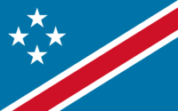 US-SD flag proposal Hans 2