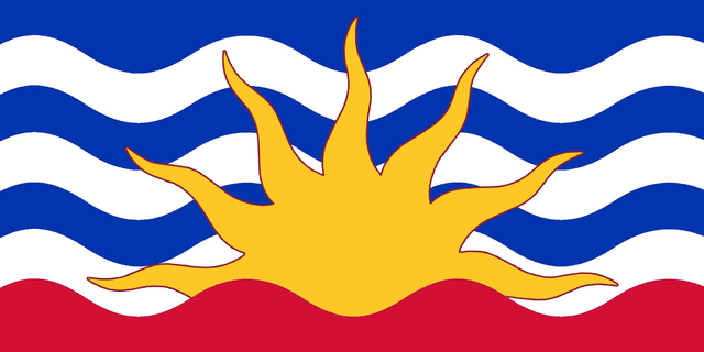 File:BC Flag Proposal Tibbetts.png