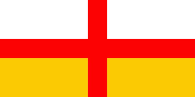 File:GA Flag Proposal Tibbetts.jpg