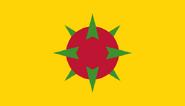 MX-SIN flag proposal Hans 2