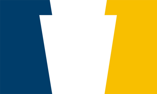File:PA Flag Proposal Rob64.png