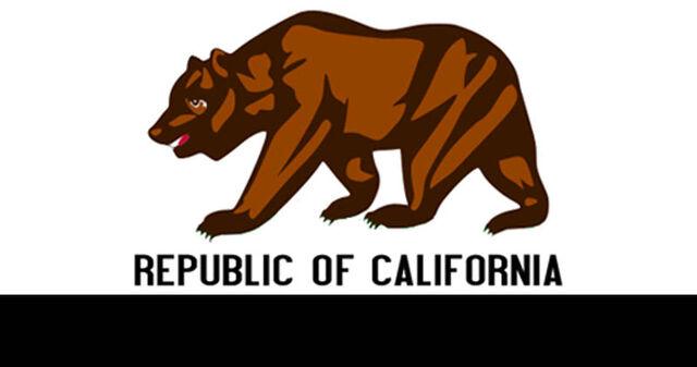 File:CA Flag Proposal Monkeyflung.jpg