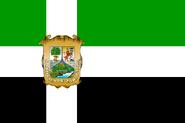 Coahuila FM 3
