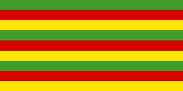 File:HI Flag Proposal Tibbetts.jpg