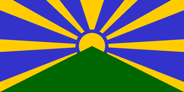 File:Proposed Flag of NY Marc Pasquin.png