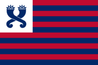 US-NC flag proposal Hans 3
